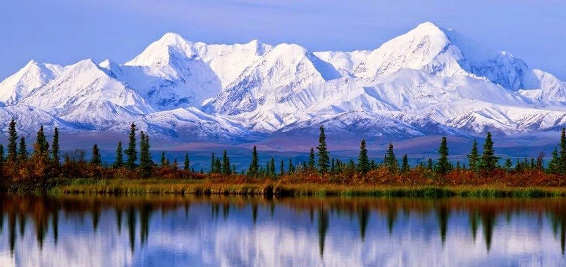 Về miền đất thiêng Tây Tạng