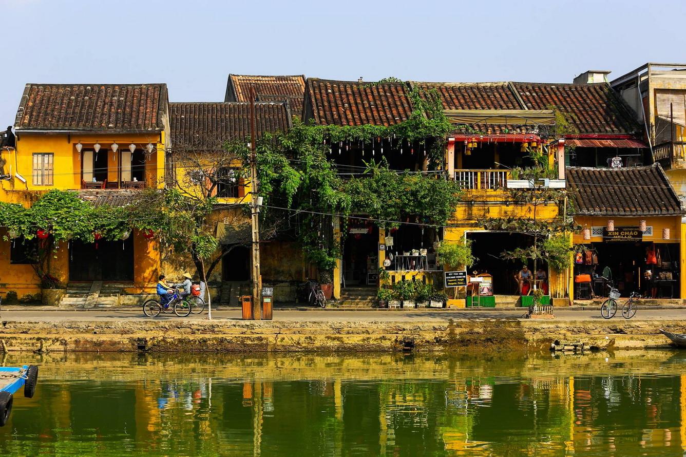 Khám phá Đà Nẵng trên du thuyền cao cấp - Hành trình độc đáo và khác biệt