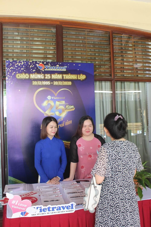 """Vietravel đồng hành cùng ĐBSCL """"Đi tìm diện mạo du lịch an toàn"""""""