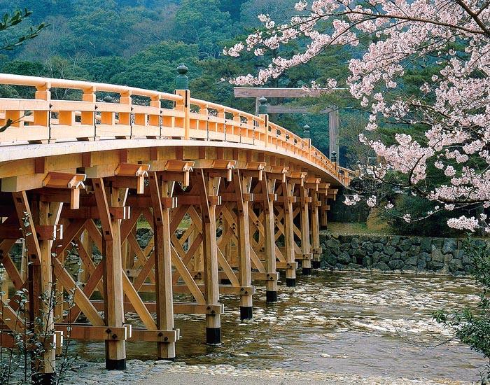 Nhật Bản: Một hành trình - Hai lễ hội