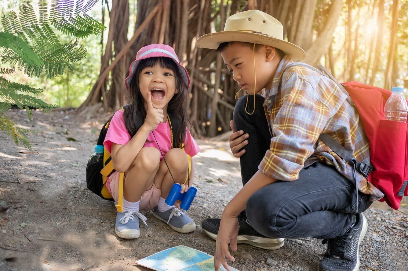 Tưng bừng ưu đãi trong chương trình khuyến mại hè 2020 'Nước Việt tôi yêu'