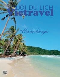 Người du lịch 06-2014