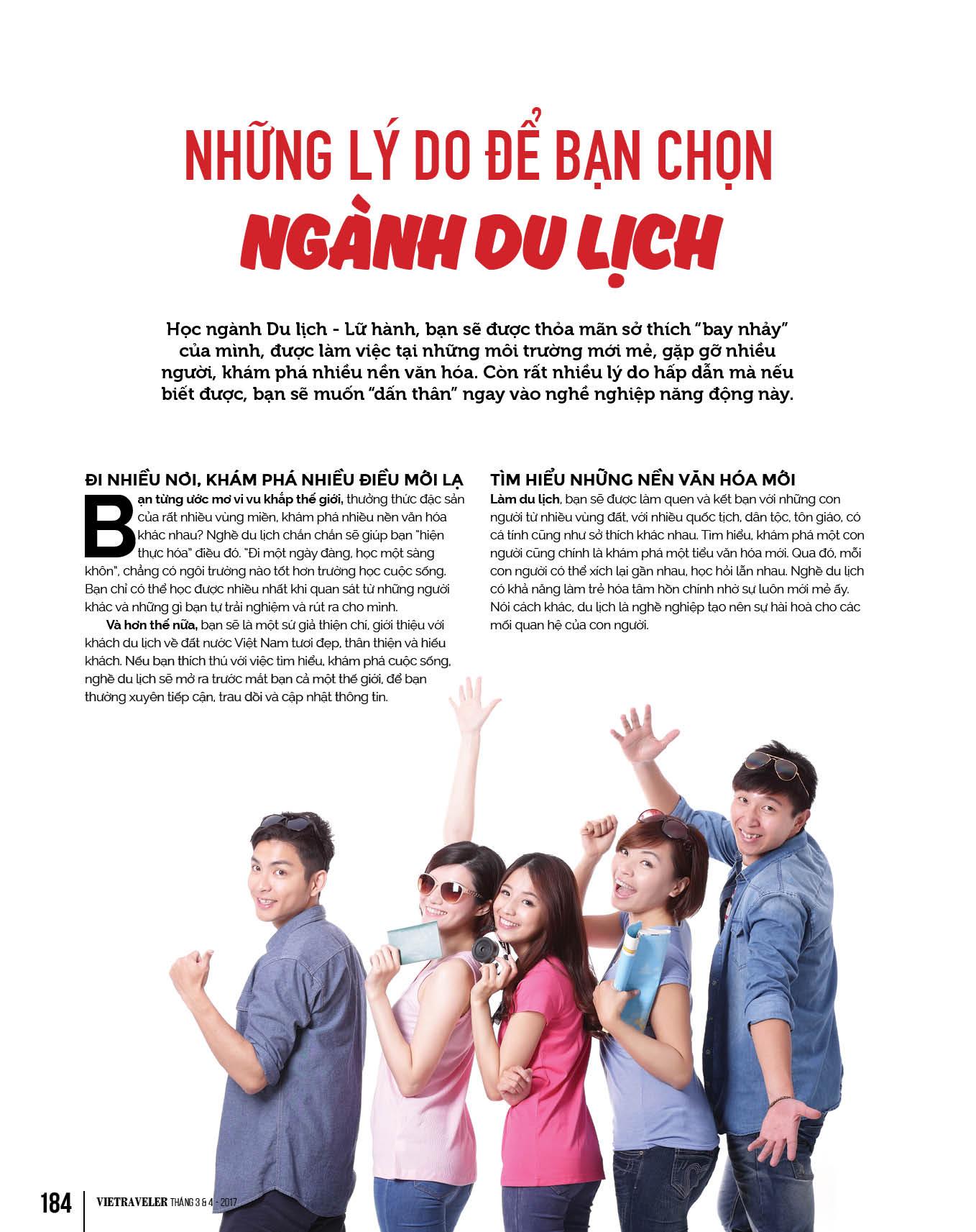 Trang 184