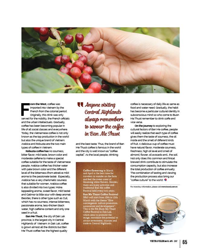 Trang 65
