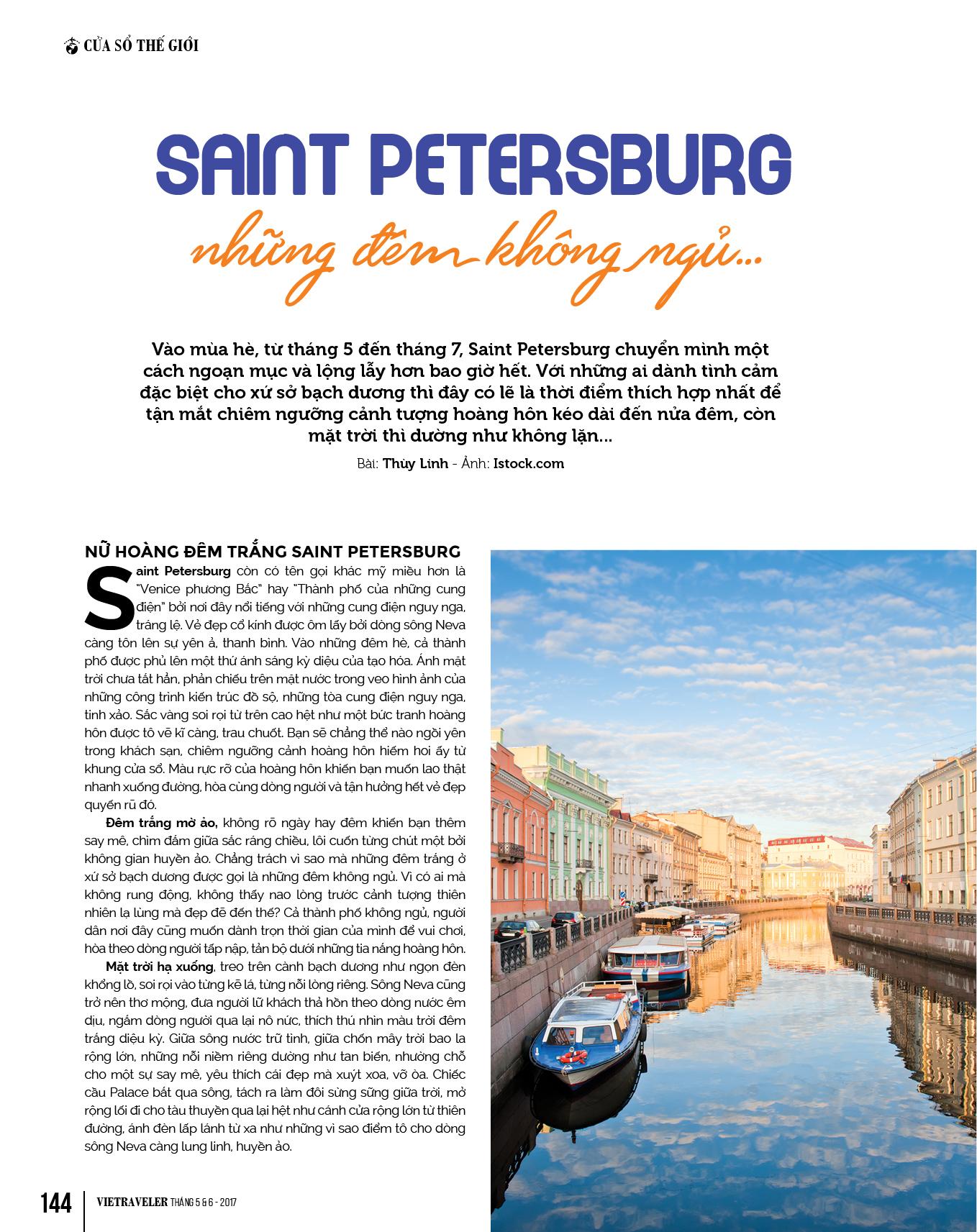 Trang 145