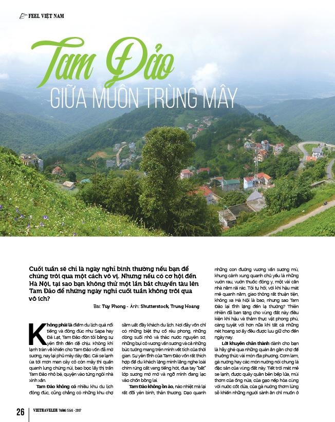Trang 27