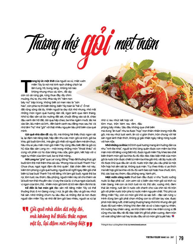 Trang 80