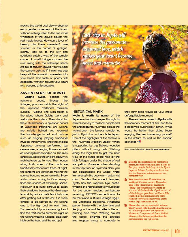 Trang 102