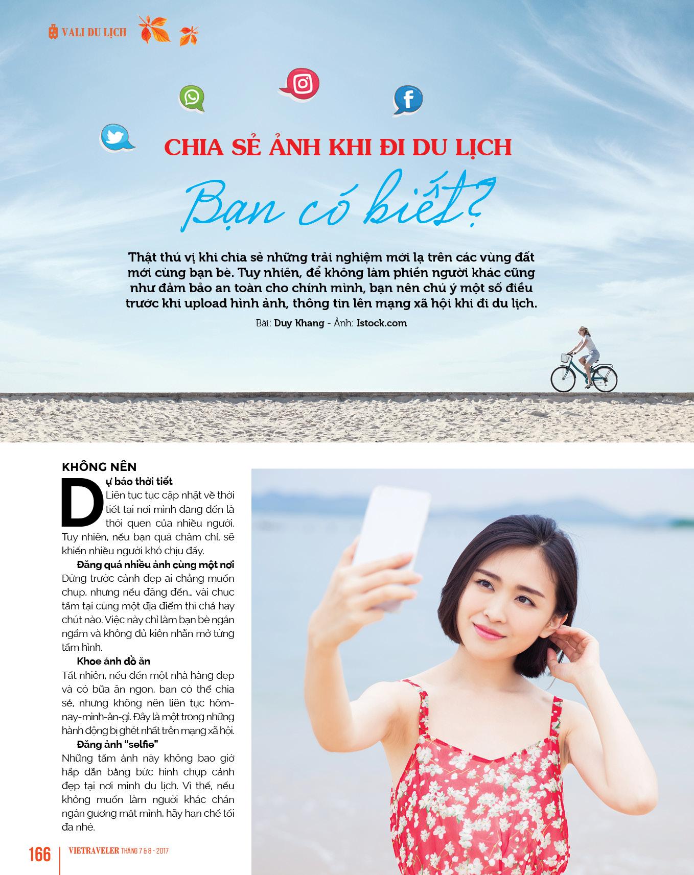 Trang 167