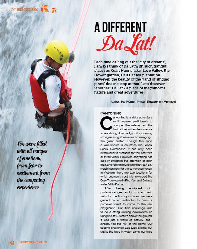 Trang 45