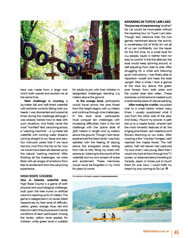 Trang 46