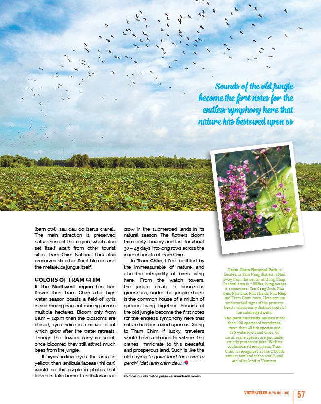 Trang 58