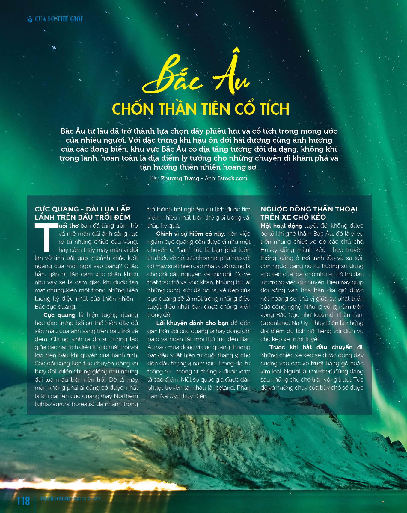 Trang 119