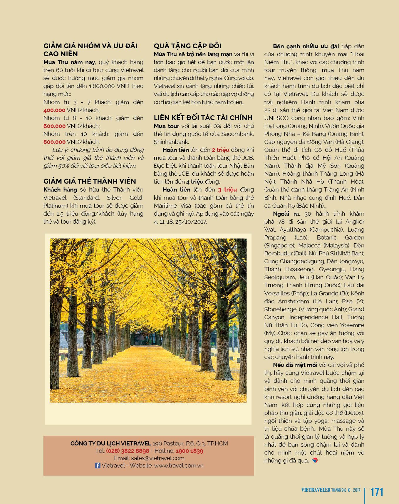 Trang 172