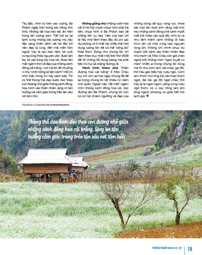 Trang 20