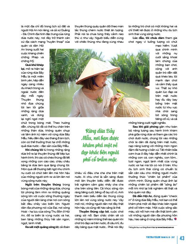 Trang 44