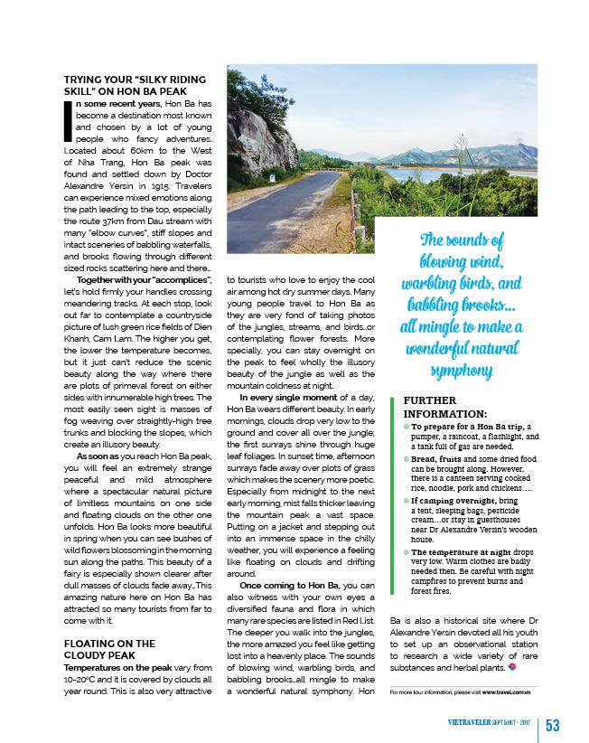 Trang 54
