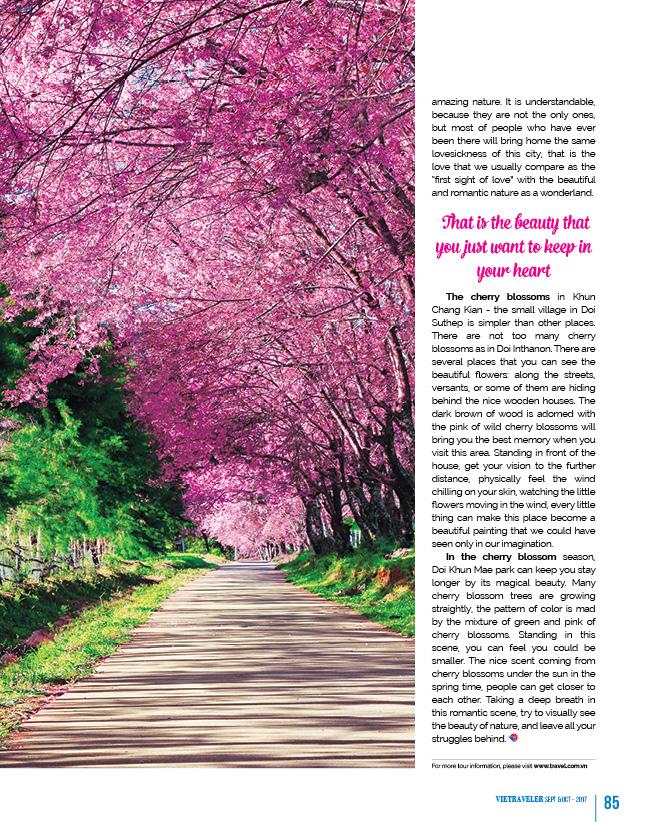 Trang 86
