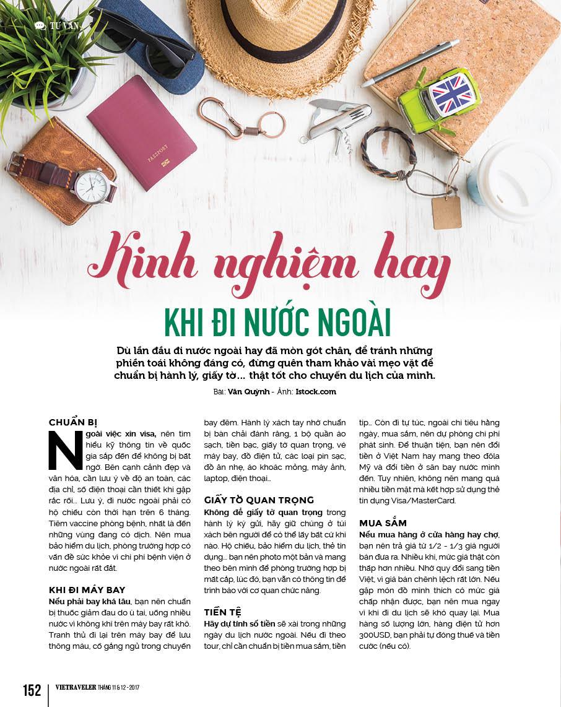 Trang 153