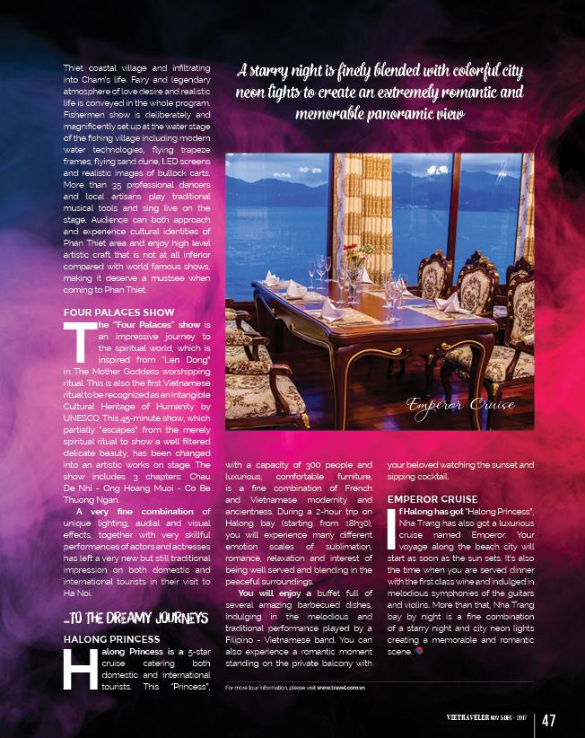 Trang 48