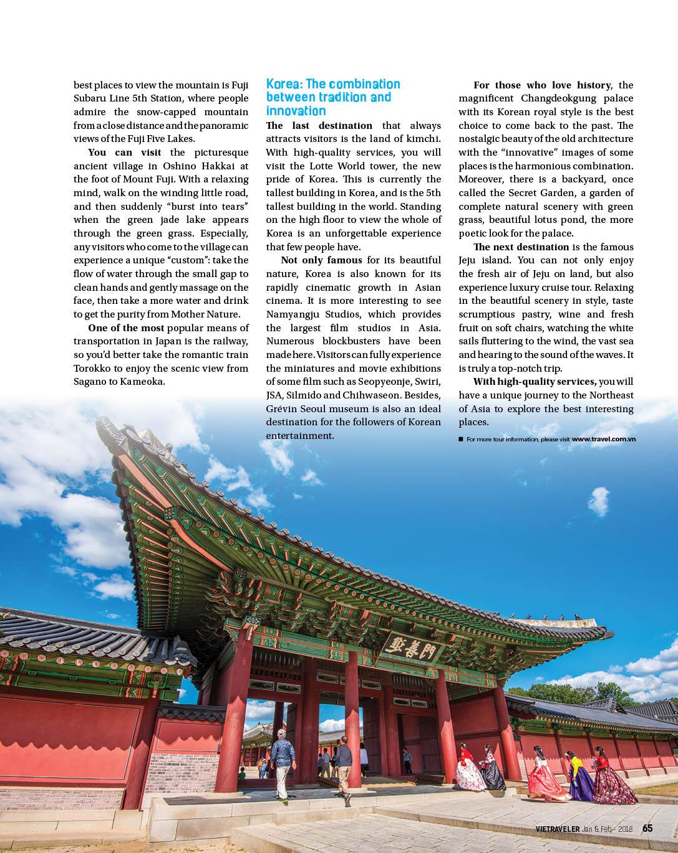 Trang 66