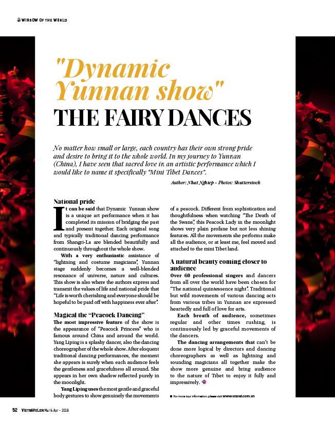 Trang 53