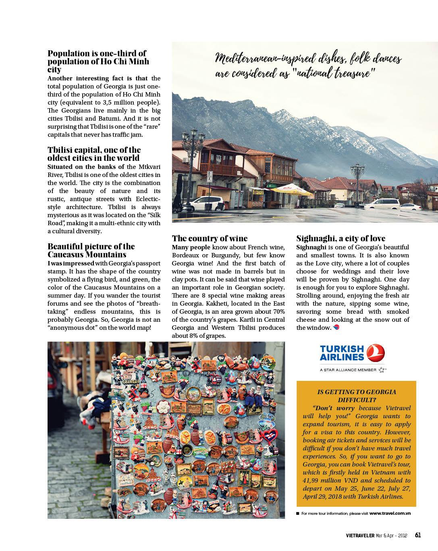 Trang 62