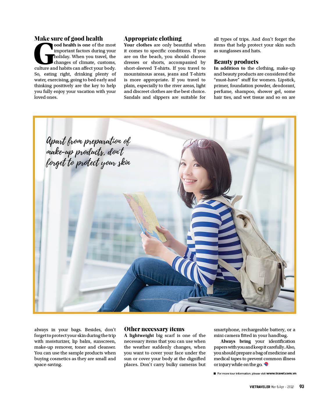 Trang 94