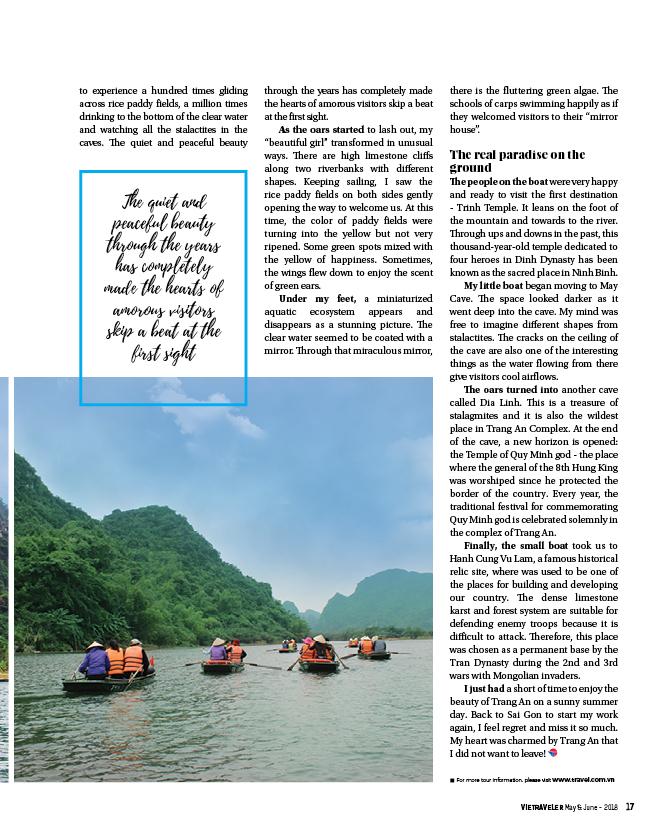 Trang 18