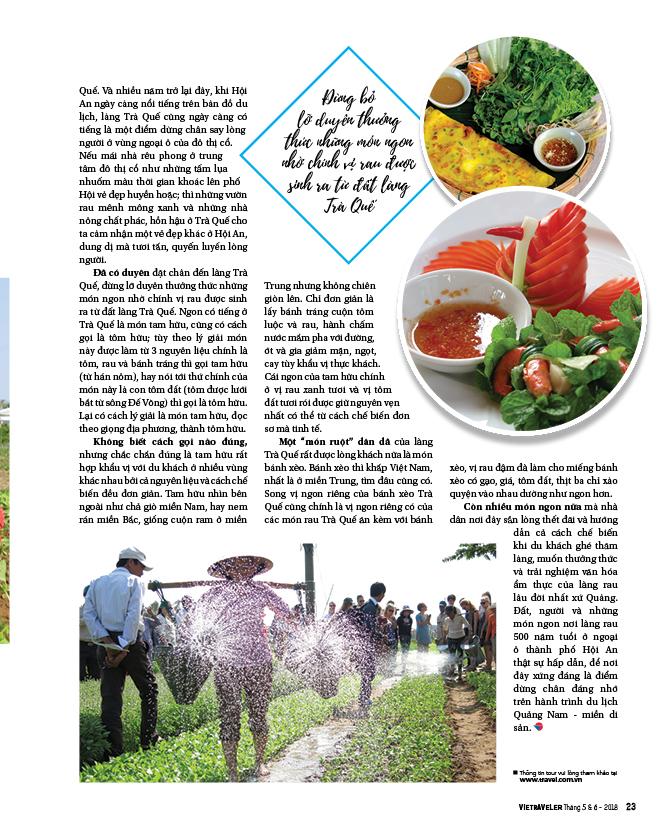 Trang 24