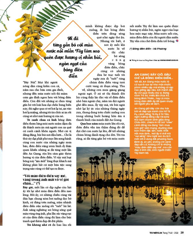 Trang 40