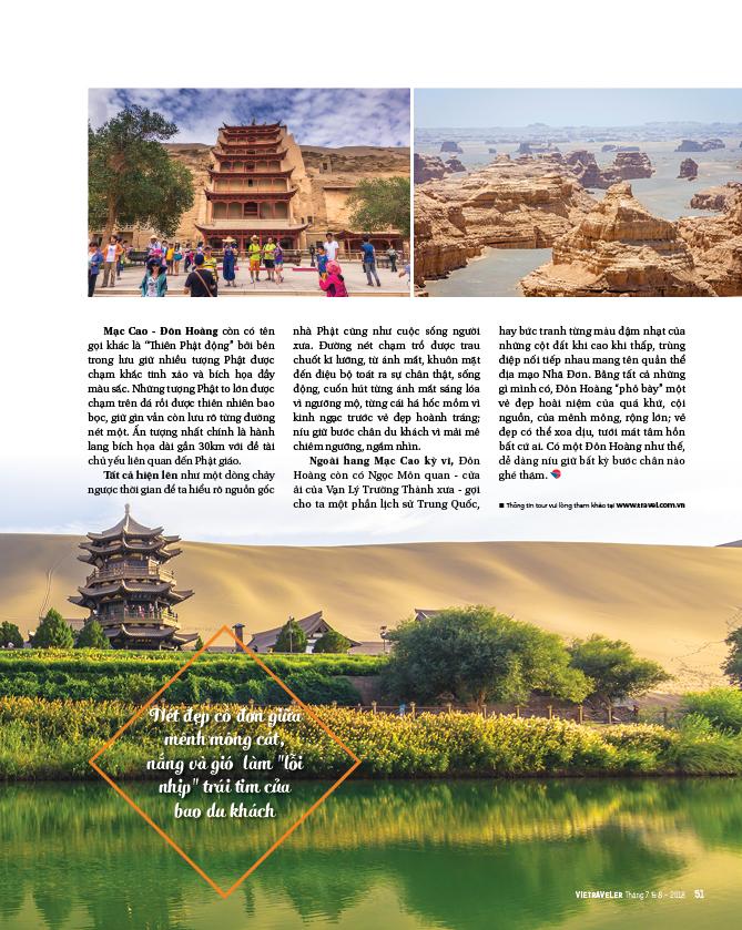 Trang 52