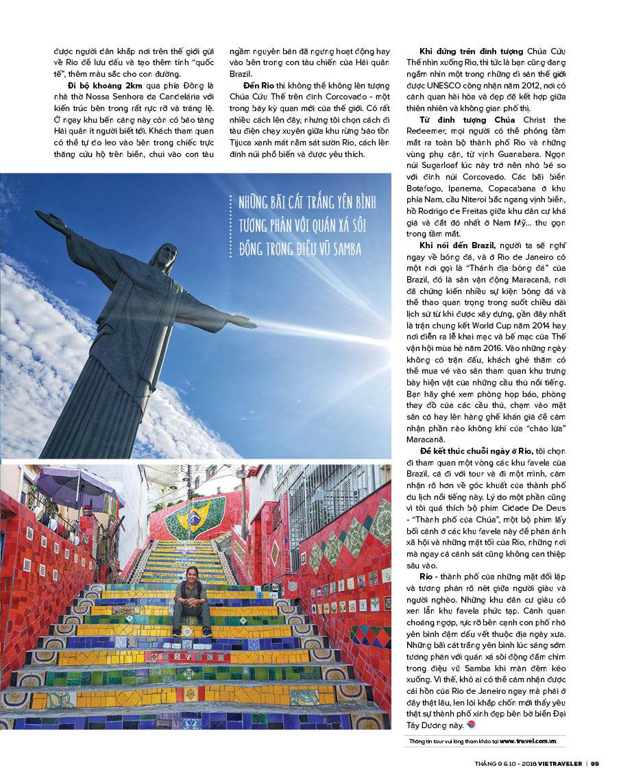 Trang 100