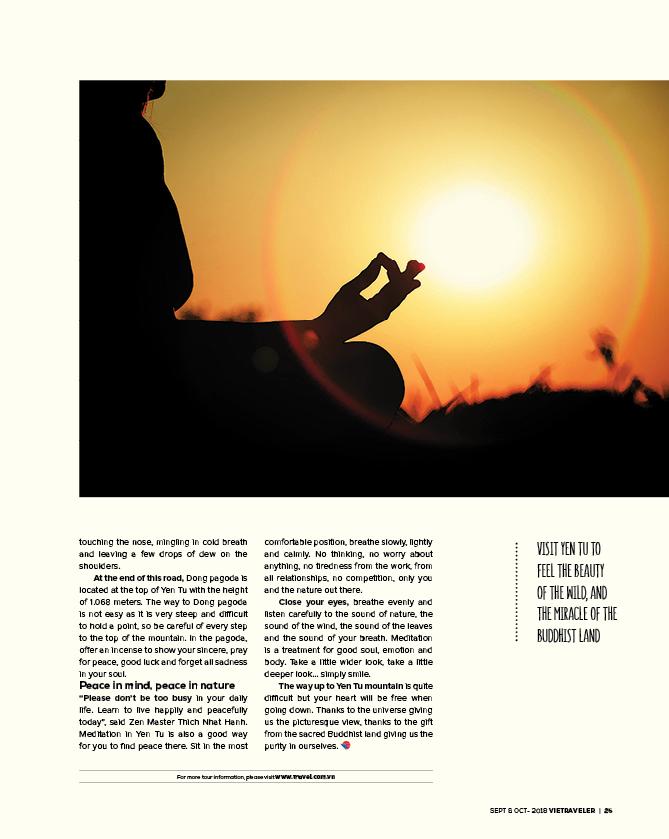 Trang 26