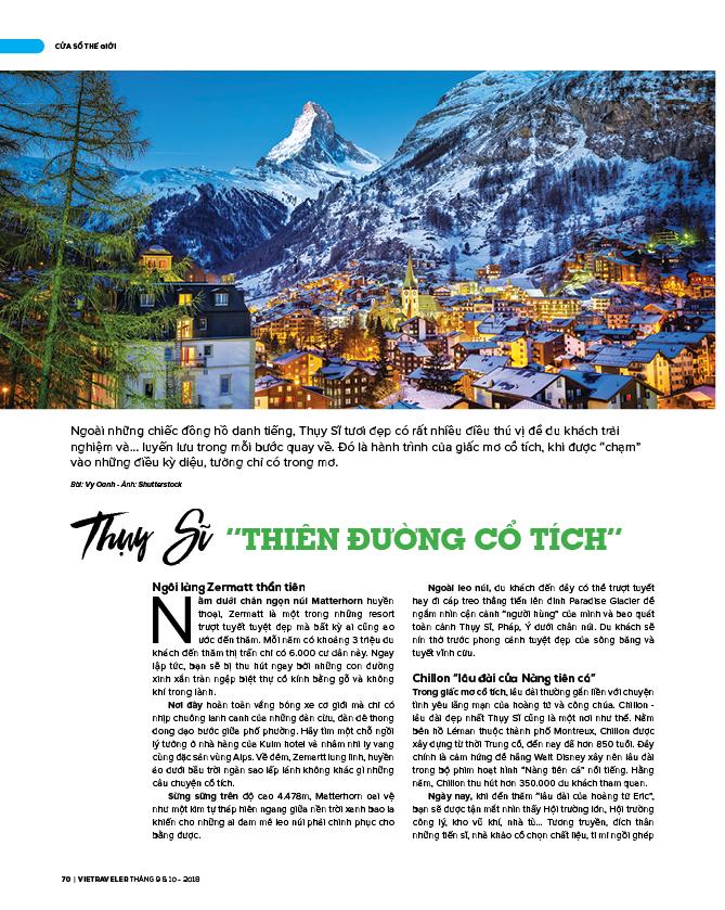 Trang 71