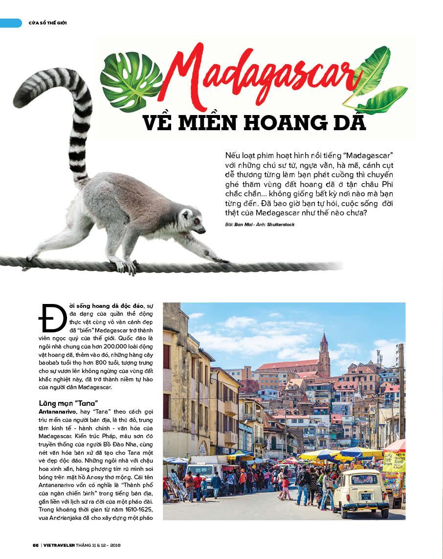 Trang 67