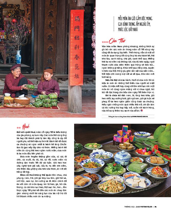 Trang 36