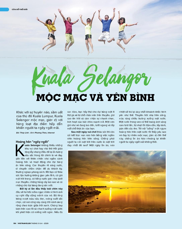 Trang 59