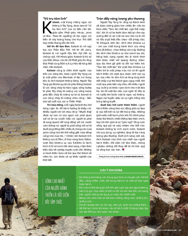 Trang 68