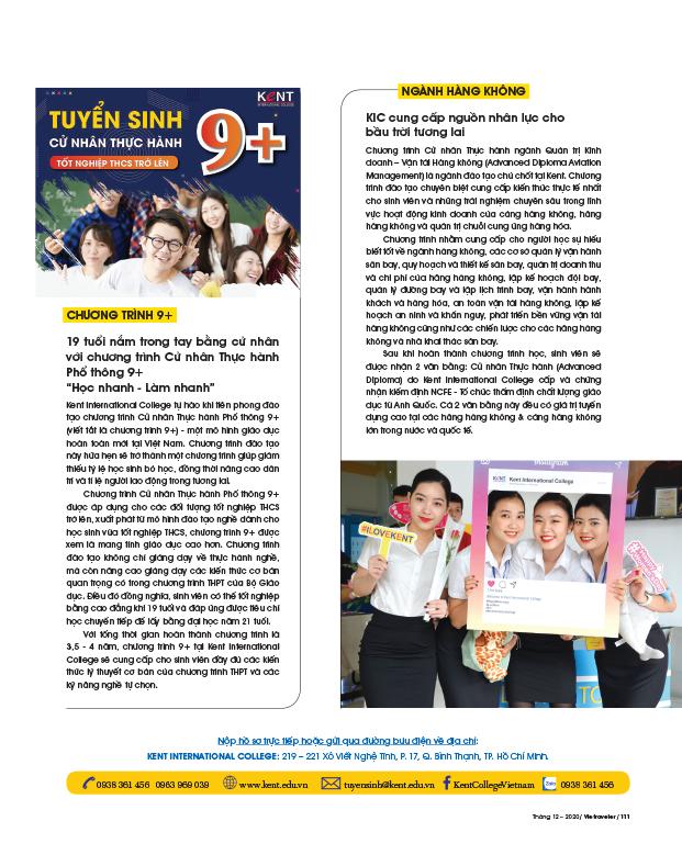 Trang 112