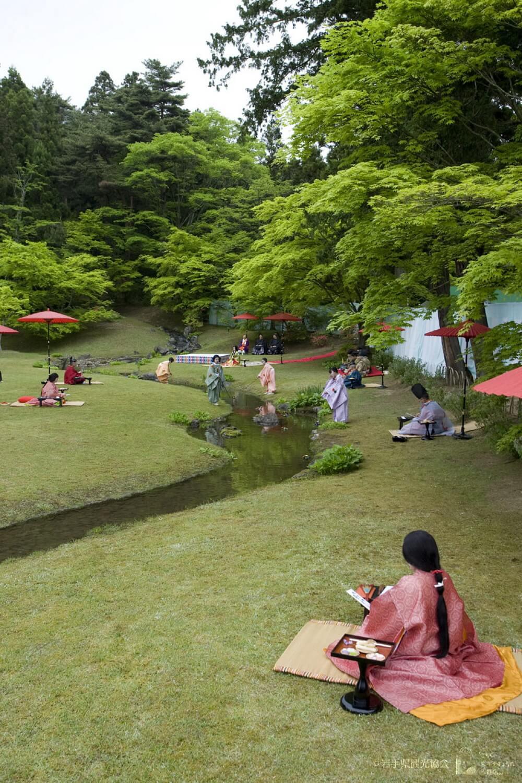 Chùa Motsu-ji Di sản văn hóa thế giới