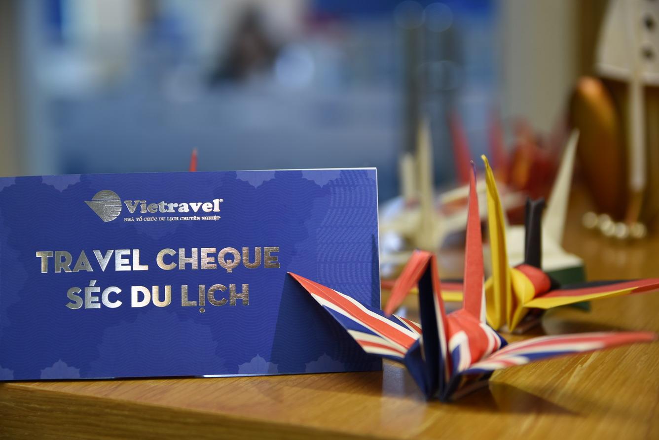Giảm đến 8 triệu đồng khi mua tour Tết tại Vietravel