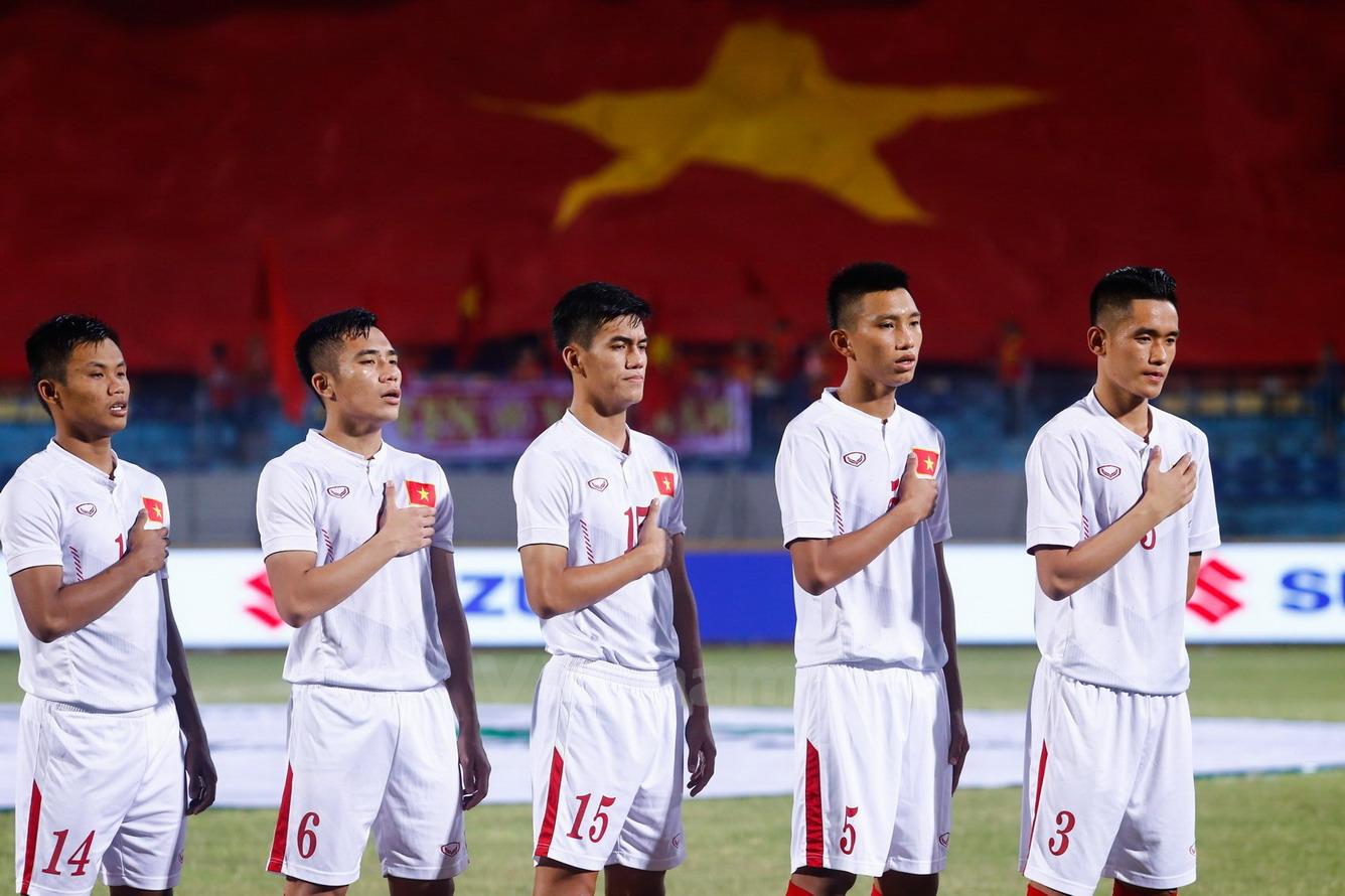 Du lịch Hàn Quốc xem bóng đá, tại sao không?