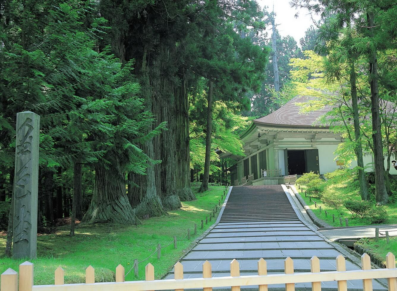 Chùa Chuson-ji u-ji Di sản văn hóa thế giới