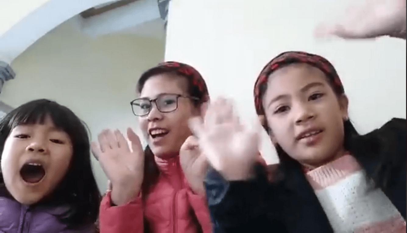 Cuộc thi 'Hoà Nhịp Cảm Xúc Cùng Vietravel' - Lộ diện cặp đôi được cộng đồng yêu mến, sẵn sàng khám phá Phuket