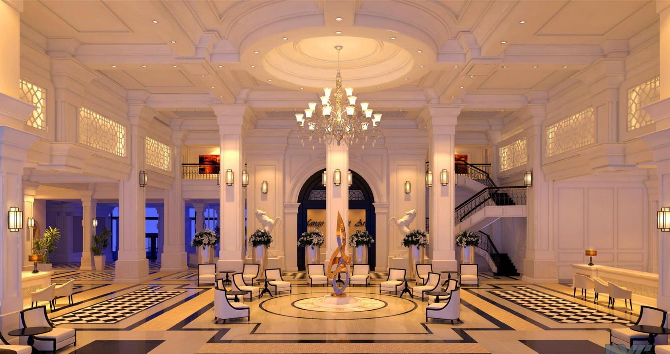 Vietravel giảm đến 44% tour Phú Quốc - Vinpearl Resort 5 sao