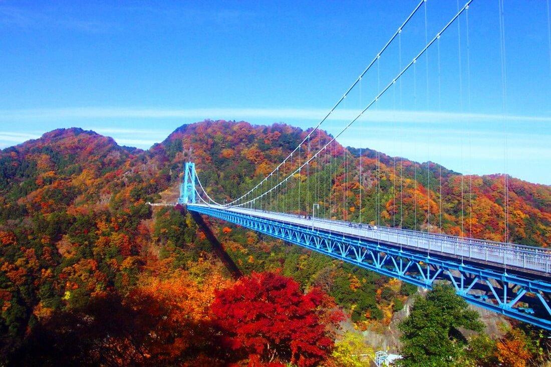 Cầu Ryujinotsuri
