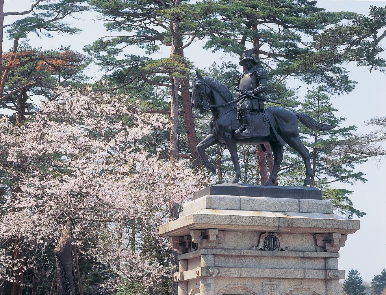Khám phá thành phố Sendai - khu vực Tohoku