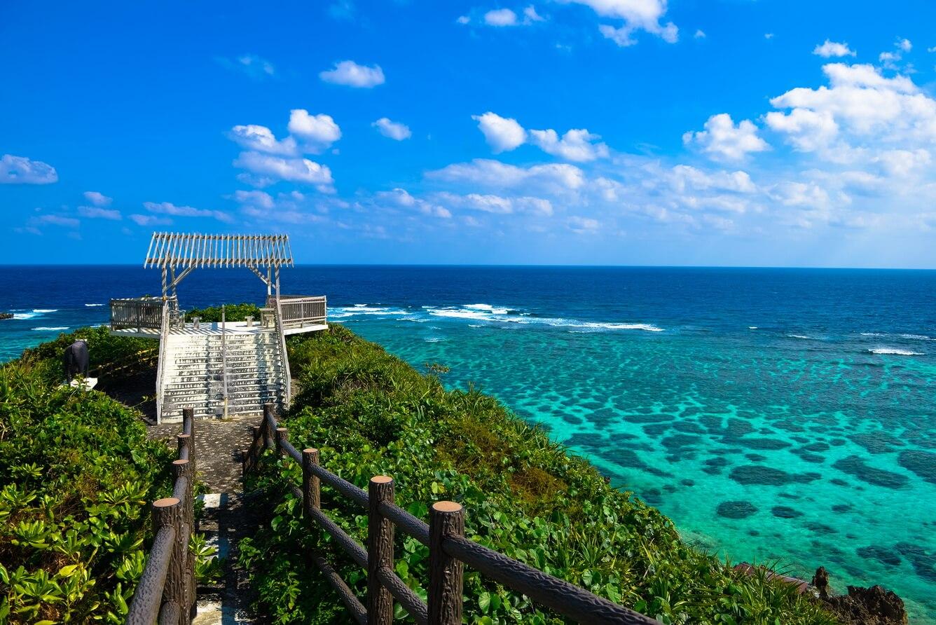 """Những bãi biển được ví như """"Hawaii châu Á"""""""