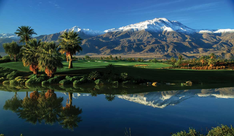 6. Andalusia